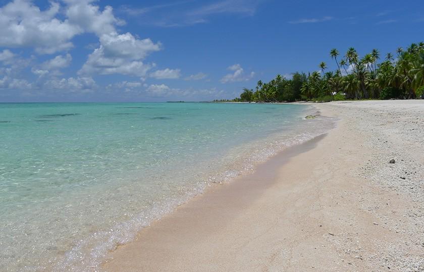 Site de rencontres a tahiti