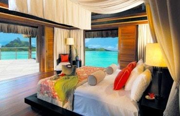 Voyage sur mesure à tahiti bora bora demandez votre devis
